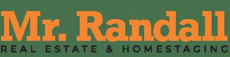 Immobilienmakler Hannover: Wohnungen, Häuser, Mehrfamilienhäuser